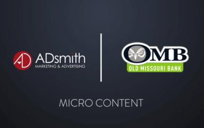 Micro-Content