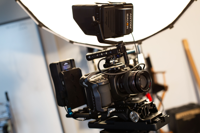 black-magic-camera-adsmith
