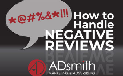 ADsmith-Springfield-Chamber-Display-Ad_ReviewProtocol_860x660