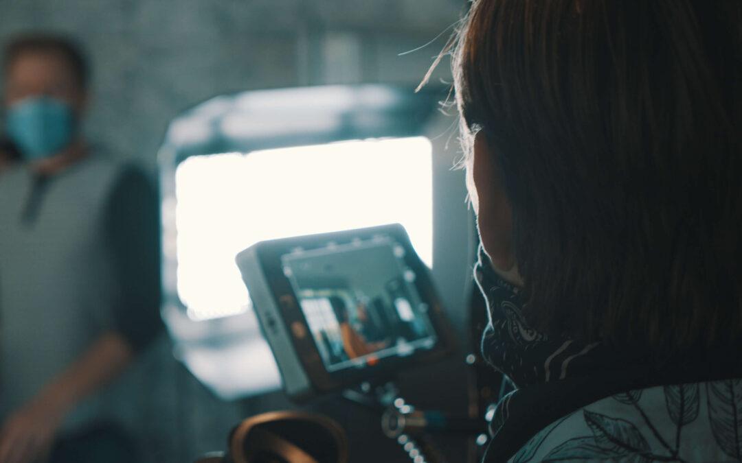 video production springfield missouri