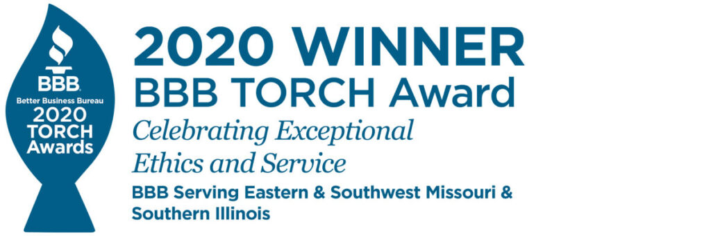 torch-award-winner-logo-2020