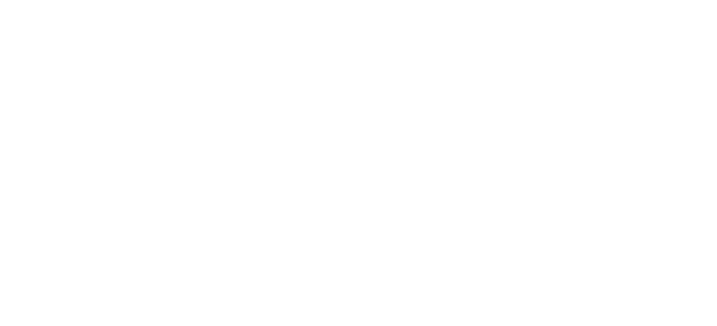 torch-award-winner-logo-2020-horizontalWhite