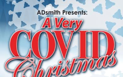 covid-christmas-adsmith