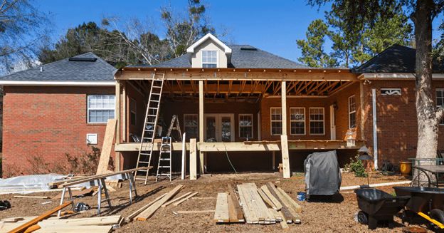 adsmith-home-improvement-industry-marketing