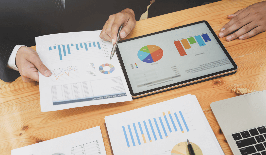 focus-group-data